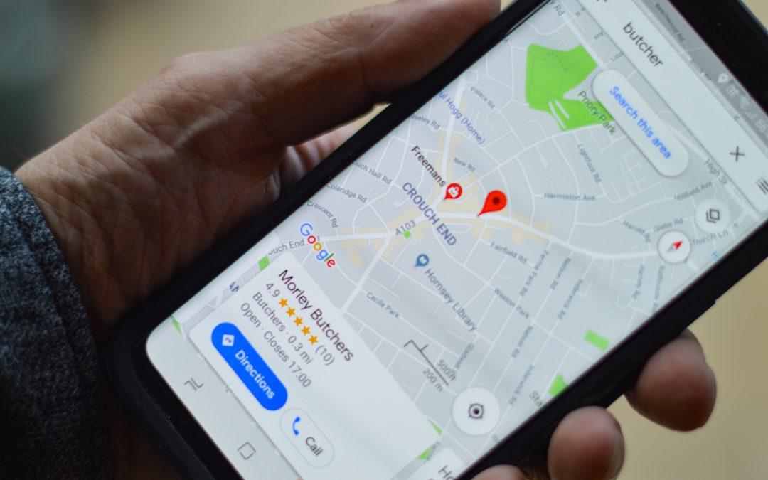Le collier GPS pour chien: pourquoi et comment choisir?